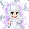 Lovely Jazzlyn 's avatar