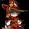 Tyorlean's avatar