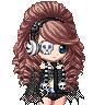 pinky685's avatar