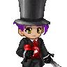 creatorofthelittlepeople's avatar