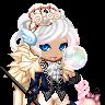 Shrii's avatar
