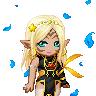 Adali Irxies's avatar