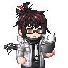 Inochi37's avatar