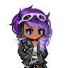 Sissy Blade's avatar
