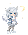 Mayvieene Felodipine's avatar