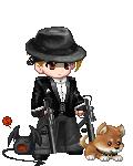 Dark AJ_14's avatar