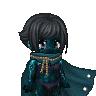 orisori's avatar