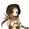 Ilusien's avatar