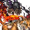 kain_25's avatar