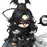 Spiice_the_wolf's avatar