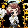 Catatonic Delirium's avatar