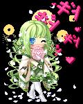 HaNeul2's avatar