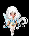 wolfladie's avatar