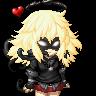 Stereo Heathen's avatar