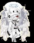 Logic IV's avatar