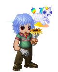 CollieHowes's avatar