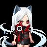 cake neko's avatar