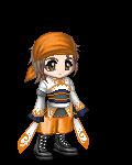 MysticalBurrito's avatar