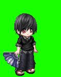 XxKikyo_AngelxX's avatar