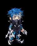 Arikein's avatar