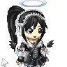 Maid Miah's avatar