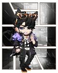 BladeCh0rd's avatar