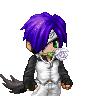 King Sonikku's avatar