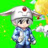 SYN1ST3R's avatar