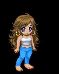 CatieBabie101's avatar