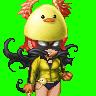 balula's avatar