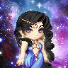 Infinities's avatar