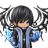 AZN_PAWL's avatar