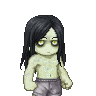 G-Corp Labtech 314's avatar