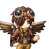 Devin Neolithika's avatar
