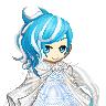 MewSomomo's avatar