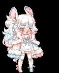 unpleasant child's avatar