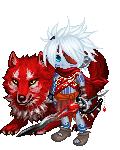 [..Troublesome.Fox..]