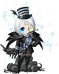 Samplicity's avatar