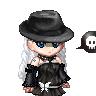 Amane Strife's avatar