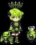 God of Spatulas's avatar