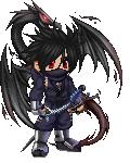 mistercody87's avatar
