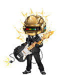TheRealThomasBangalter