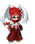 Dr Zax's avatar