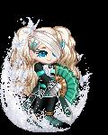 Kiki617's avatar