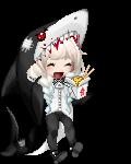 RAWRR i BITES's avatar