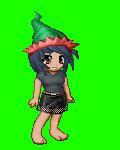 Barbie06's avatar
