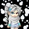 ii-Mr-Joe-'s avatar
