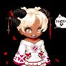 bad boy mik3y's avatar