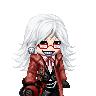 Jade Nox's avatar