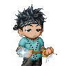 Deroxx_o's avatar